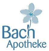 Bach Apotheke