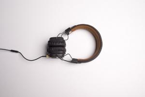 Hörverlust vorbeugen