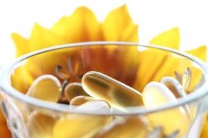Was ist Phytotherapie?